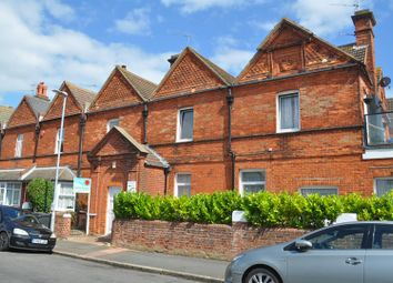 2 bed flat for sale in Latimer Road, Eastbourne BN22
