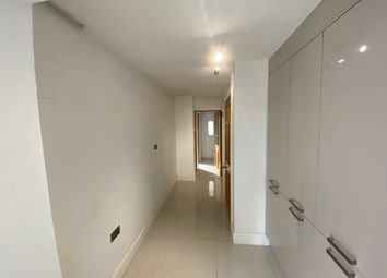 Thumbnail 3 bed semi-detached house to rent in Cobham Road, Hounslow