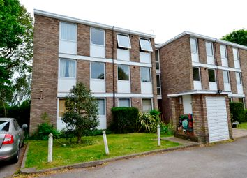 Thumbnail 2 bed flat for sale in Ham Street, Ham, Richmond