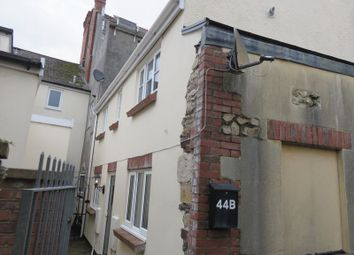 Thumbnail 2 bedroom terraced house to rent in Fore Street, Chard