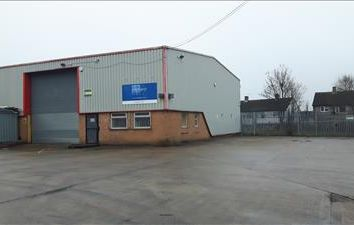 Thumbnail Light industrial to let in Unit 8, Gb Business Park, Cutler Heights Lane, Bradford, West Yorkshire