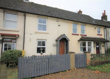 3 bed terraced house for sale in North Cowton, Northallerton DL7