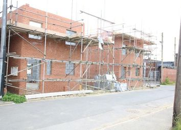 Thumbnail 4 bed town house to rent in Moor View, Wheatley Hill