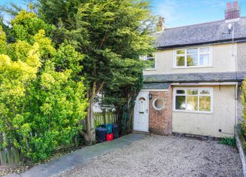Thumbnail 3 bed terraced house for sale in Clacton Road, Clacton-On-Sea