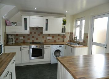 Thumbnail 3 bedroom terraced house for sale in South Cantril Avenue, Liverpool