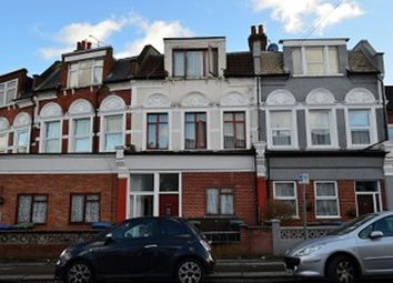 Thumbnail Room to rent in Whittington Road, London