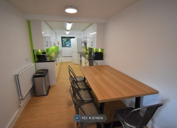 Thumbnail Room to rent in Hillside Court, Reading