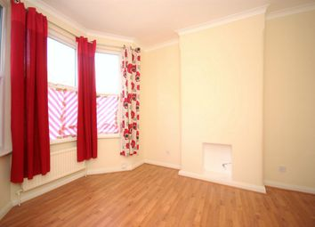 Thumbnail 1 bed flat to rent in Mordaunt Road, Harlesden, London