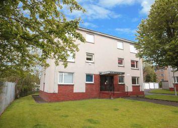 1 bed flat for sale in 83 Dorchester Court, Kelvindale, Glasgow, 0Ey. G12