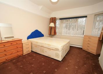 Thumbnail Semi-detached house to rent in Stucley Road, Hounslow