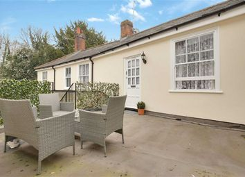 1 bed flat for sale in High Street, Ongar CM5