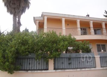 Thumbnail 5 bed detached house for sale in Montenegro, Montenegro, Faro