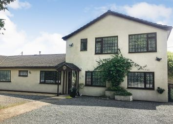 Thumbnail Hotel/guest house for sale in Corsbie Villa Guest House, Corsbie Road, Newton Stewart