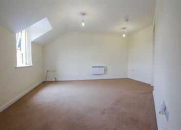 Thumbnail 2 bed flat for sale in Titan Court, Chorley, Lancashire