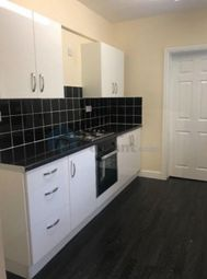 Thumbnail 3 bed detached house to rent in Quarmby Road, Manchester, Greater Manchester