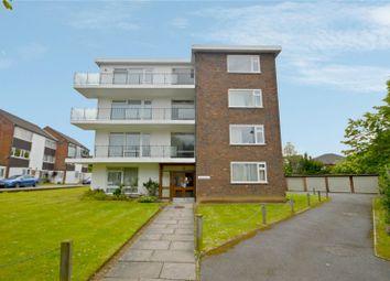 Thumbnail 1 bed flat for sale in Farley Croft, 55 Ashburton Road, Croydon