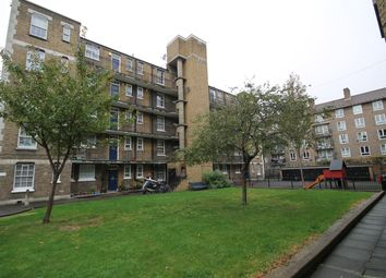 Thumbnail 2 bed flat for sale in Pilton Place, Walworh Road, London