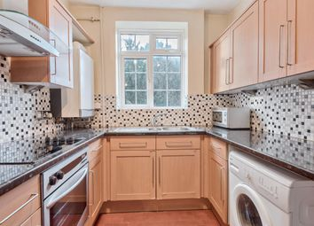 Thumbnail 1 bedroom flat for sale in Birkenhead Avenue, Kingston Upon Thames