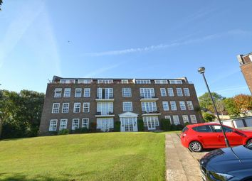 2 bed flat for sale in Link Road, Eastbourne BN20
