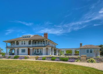 Thumbnail 5 bed property for sale in 103 Racing Beach Avenue, Falmouth, Ma, 02540