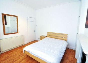 Thumbnail Room to rent in Vernon Street, West Kensington, London