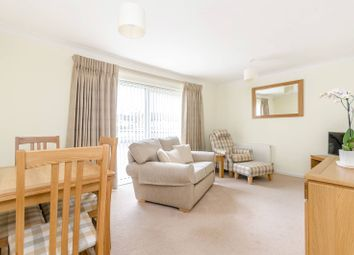 2 bed flat for sale in Homefield Road, Bromley BR1