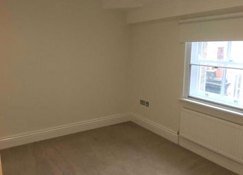Thumbnail 1 bedroom property to rent in Tottenham Court Road, London