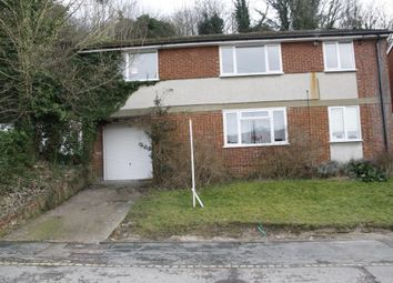Thumbnail 3 bedroom semi-detached house to rent in Birch Way, Chesham
