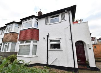 2 bed maisonette for sale in Grove Close, Kingston Upon Thames KT1