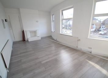 Thumbnail 4 bed flat to rent in Station Road, Harrow