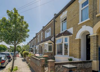 3 bed detached house for sale in West Road, London E15