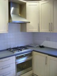 Thumbnail 3 bedroom property to rent in Westbourne Road, Fallowfield, Manchester
