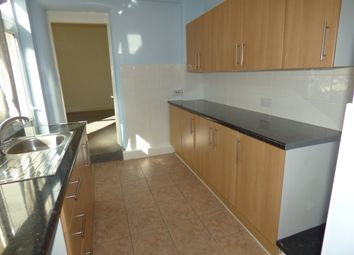 Thumbnail 2 bed flat to rent in King John Street, Heaton, Newcastle Upon Tyne