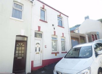 Thumbnail 2 bedroom cottage to rent in Brymers Avenue, Portland, Dorset