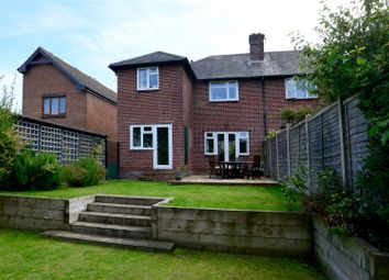 4 bed property for sale in The Causeway, Petersfield GU31