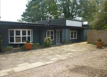 Thumbnail Office to let in Hollows Park, Leicester Lane, Desford, Leicester, Leicestershire