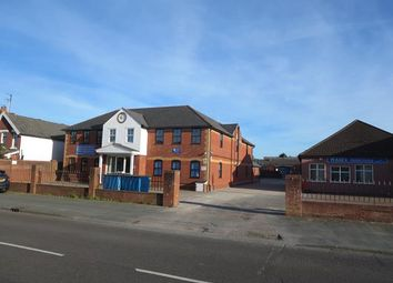 Thumbnail Leisure/hospitality to let in 71 London Road, Copford, Colchester