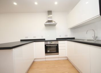 1 bed flat to rent in Trafford House, Cherrydown East, Basildon SS16