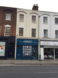 Thumbnail Retail premises to let in 11 Worcester Street, Gloucester