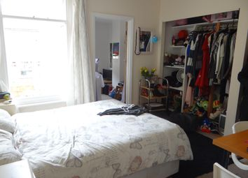 Thumbnail Room to rent in Martyrs Field Road, Canterbury, Kent