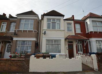 Thumbnail 2 bed maisonette for sale in Aberdeen Road, Harrow, Greater London
