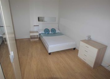 Thumbnail Room to rent in Ampthill Road, Kempston, Bedford
