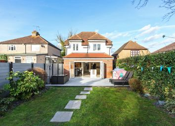 3 bed detached house for sale in Marion Crescent, Orpington BR5