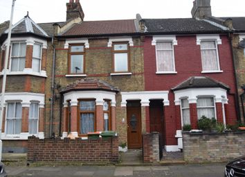 1 bed maisonette to rent in Gresham Road, London E6