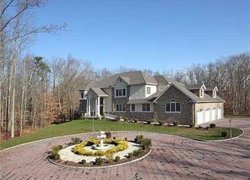Thumbnail 6 bed property for sale in 207 Jackson Mills Rd, Freehold Twp., Nj, 07728
