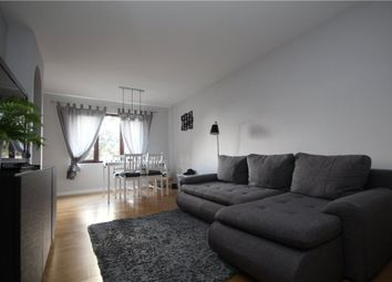 Thumbnail 2 bed flat for sale in Veronica Gardens, London