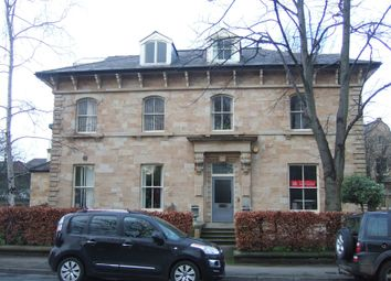 Thumbnail Office to let in South Park Road, Harrogate