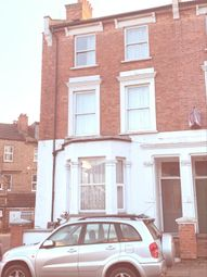 1 bed flat to rent in Grove Hill Road, Harrow-On-The-Hill, Harrow HA1
