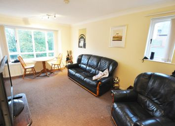 Thumbnail 2 bed flat to rent in Windmill Court, Spittal Tongues, Newcastle Upon Tyne