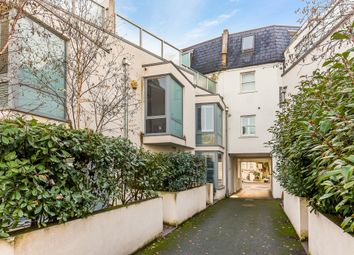Thumbnail 3 bed terraced house for sale in Wendell Mews, Wendell Park, London